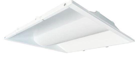 Picture of LED Retrofits Troffer 2x4 4000K 45W 4K RETROFIT