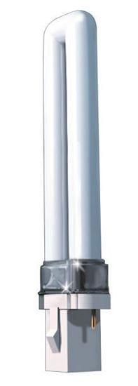 Picture of Light Bulbs Plug-In CFL'S 2-Pin Twin 13 Watts 2700K F13TT4 36M