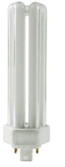 Picture of Light Bulbs Plug-In CFL'S 4-Pin Triple 42 Watts 4100K F42TTT4 12M