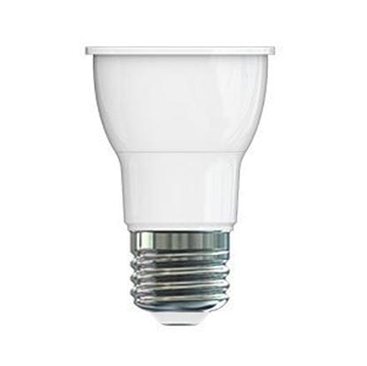 Picture of LED Bulbs PAR Outdoor Indoor Reflector PAR16 Flood 40° 3000K 7.5PAR16 3K FL40 120V Dimmable