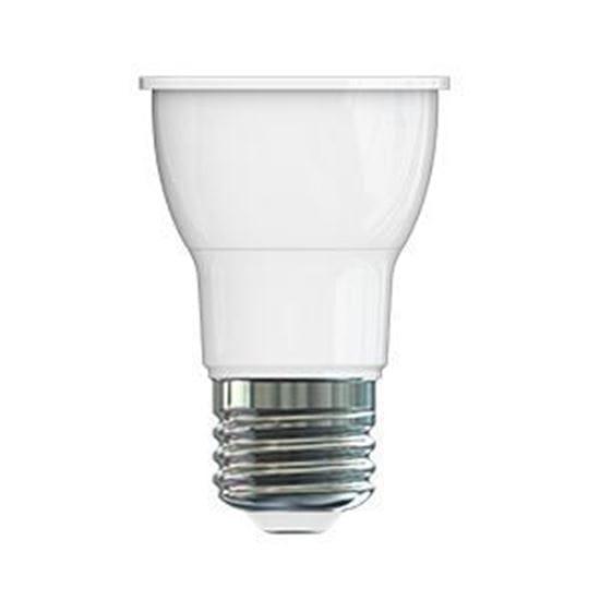 Picture of LED Bulbs PAR Outdoor Indoor Reflector PAR16 Flood 40° 3000K 7.5PAR16 3K FL40 120V Dimmable