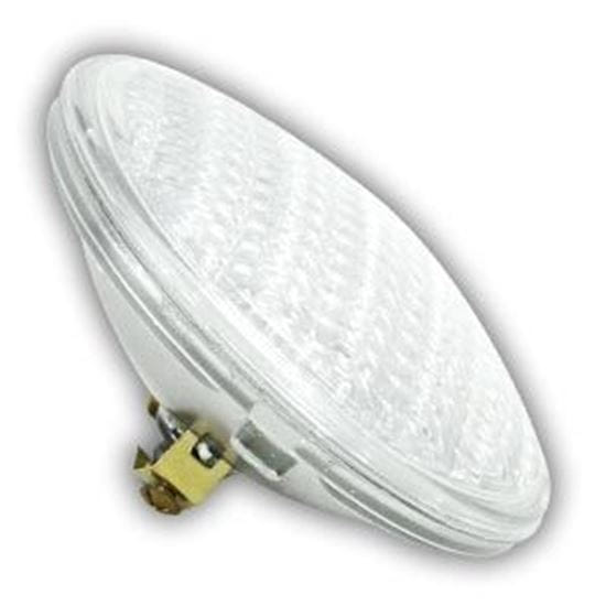 Picture of LED Bulbs PAR Outdoor Indoor Reflector PAR36 12V Flood 40° 3500K 6WPAR36 FL 35K