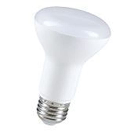 Picture of LED Bulbs Indoor Reflector BR20 3000K 8R20 HG8530 XWFL 8YR
