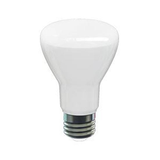 Picture of LED Bulbs Indoor Reflector BR20 3000K 7.5WBR20 30K