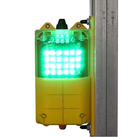 Picture for category Ladder Light