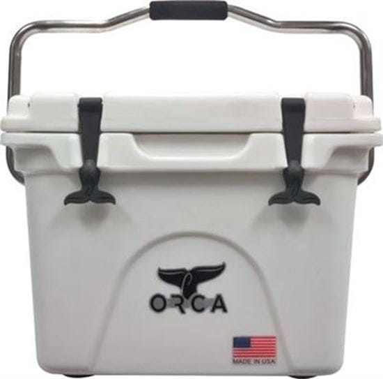 Picture of Orca 20 Quart Cooler