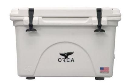 Picture of Orca 40 Quart Cooler
