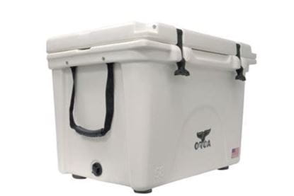 Picture of Orca 58 Qt Cooler