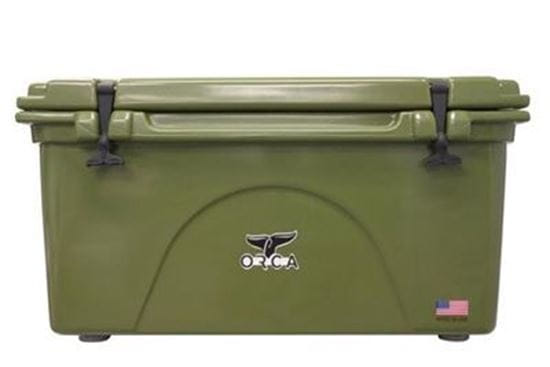 Picture of Orca 75 Qt Cooler
