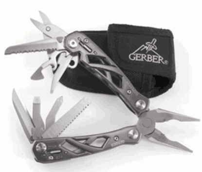 Picture of Suspension Multi-Tool