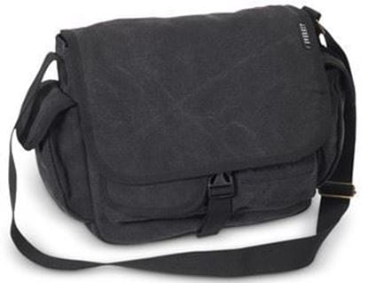 Picture of Messenger Bag - Z173