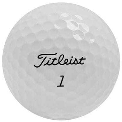 Picture of Titleist® Golf Balls
