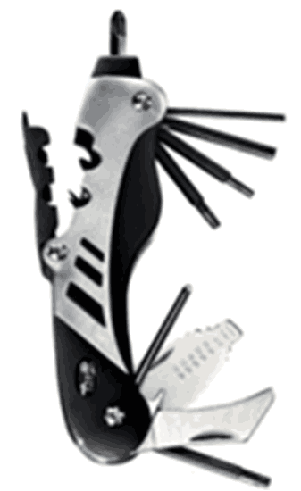 Picture of Gun Tool - Z119