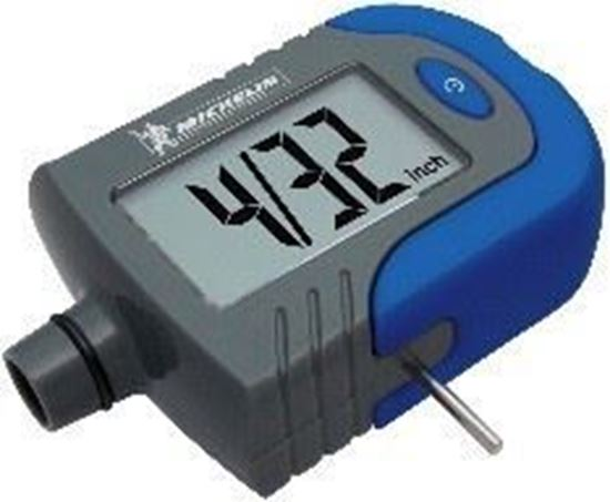 Picture of Tire Gauge - Z314