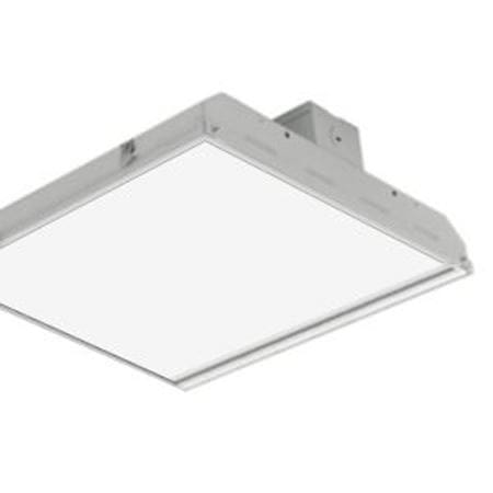 Picture for category Highbay Flat