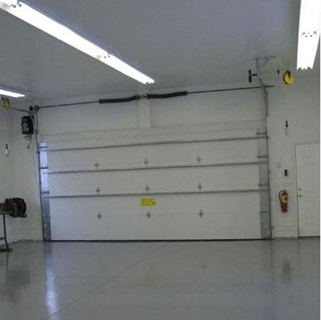 Picture for category Garage / Outdoor