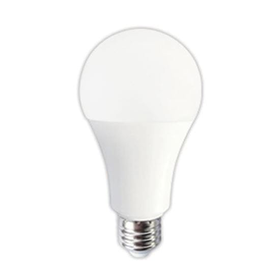 Picture of LED Bulbs A-Shape General Service 100W Equiv. A21 3000K 16WA21 Dimmable 4YR (100W INCAN. REPLACEMENT)