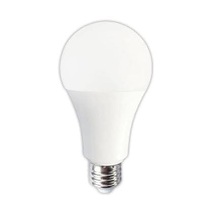 Picture of LED Bulbs A-Shape General Service 100W Equiv. A21 3000K 16WA21 Dimmable 3YR (100W INCAN. REPLACEMENT)
