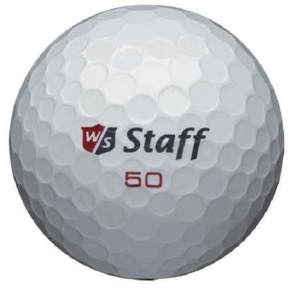 Picture of Wilson Staff Fifty Elite