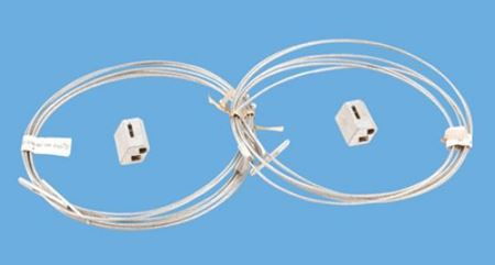 Picture for category Hanging Cables