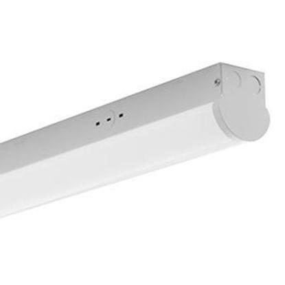 Picture of LED Indoor 4FT Designer Strip 2-F32 Equiv 32W 4000K FIXT  XD3 7YR