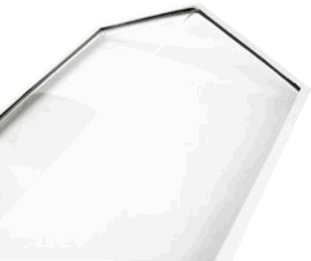 Picture for category 6 Lamp Lens Kit