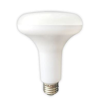 Picture of LED Bulbs Indoor Reflector BR30 3000K 9.5wBR30 3K Dimmable 5YR