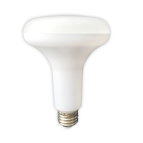 Picture of LED Bulbs Indoor Reflector BR30 3000K 9.5wBR30 3K Dimmable 3YR