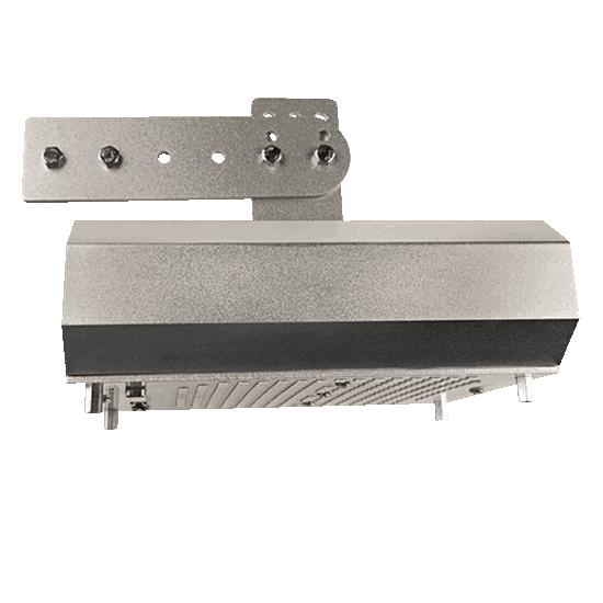 Picture of LED Shoe Box Retrofit 144W 5000K 120-277V 120° Beam 5-YR
