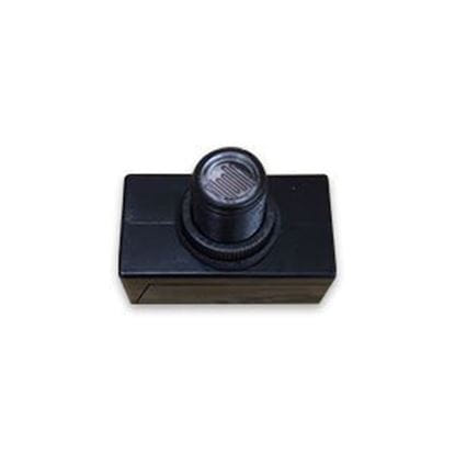 Picture of LED Outdoor Medium Universal Wallpack Photocell 1/2IN. Knockout FOR WALLPACK 120-277V