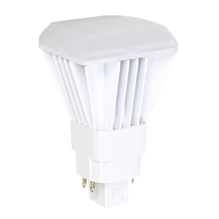 Picture for category LED CFL Plug-In Direct Install