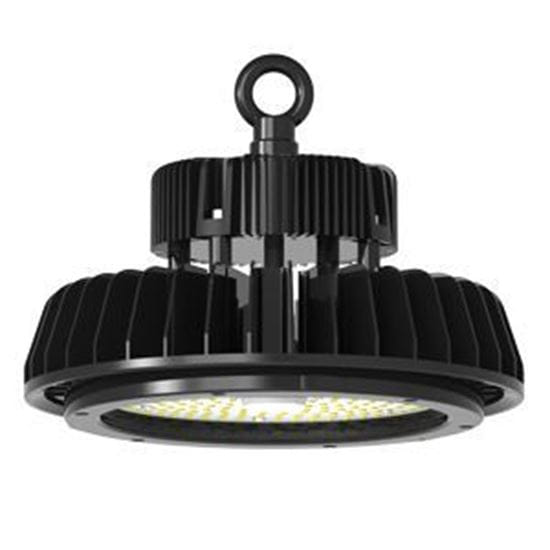 Picture of LED Compass Highbay 100W 5000K 120-277V 8YR (Replaces up to 250W MH)