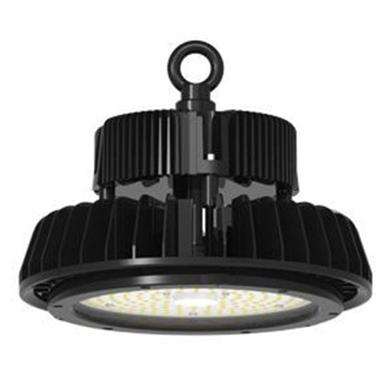 Picture of LED Compass Highbay 150W 5000K 120-277V 10YR (Replaces up to 320W MH)
