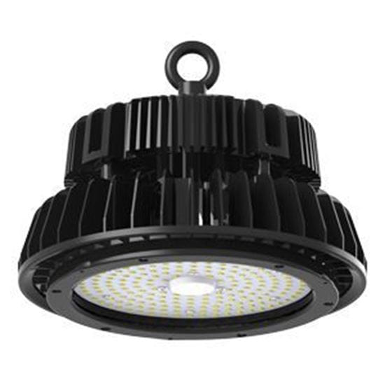 Picture of LED Compass Highbay 200W 5000K 120-277V 8YR (Replaces up to 400W MH)