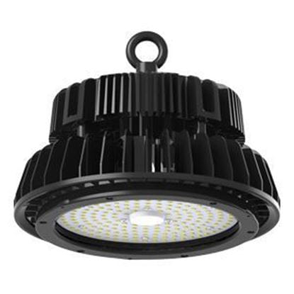 Picture of LED Compass Highbay 200W 5000K 120-277V 5YR (Replaces up to 400W MH)