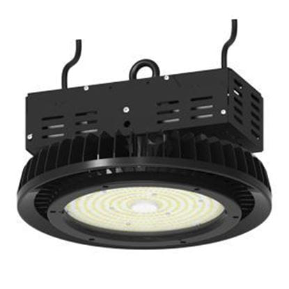 Picture of LED Compass Highbay 300W 5000K 120-277V 5YR (Replaces up to 750W MH)