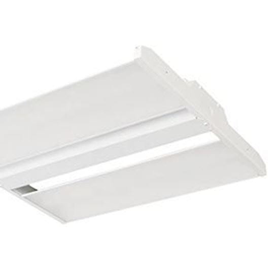 Picture of LED 1.25X2 Two-Panel Highbay 110W/5K/120-277V/5YR LT Commercial (Equiv TO 175MH)