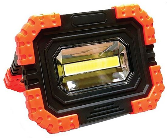 Picture of Portable Job Light
