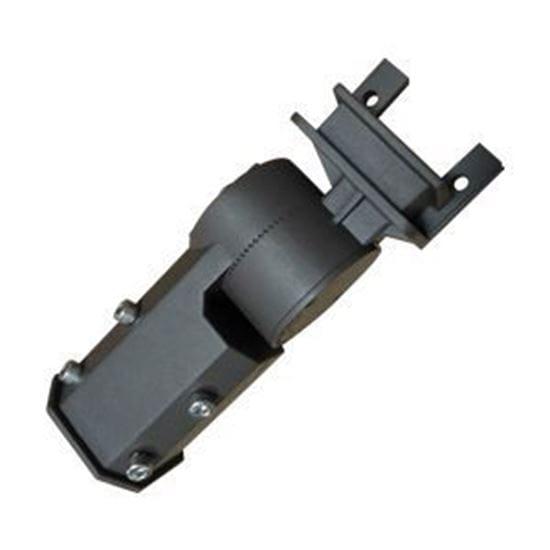 Picture of Quick-Attach Tenon Slip Fitter V2 Stealth