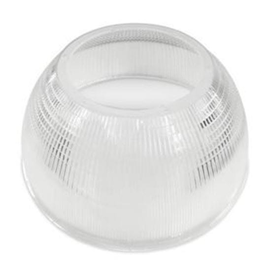 Picture of COMPASS LED Highbay Fixture Acrylic Prismatic 16 INCH Reflector