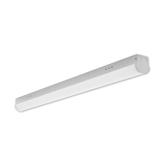 """Picture of 96"""" Designer 65W 4000K 120-277V Dimmable Xtreme Duty 7yr"""