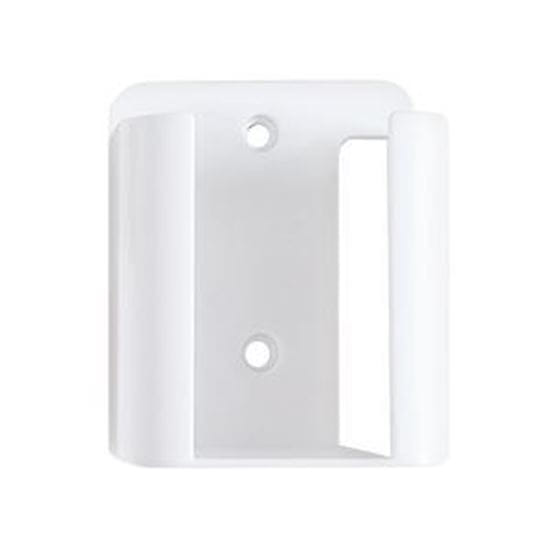 Picture of Wall Mount Bracket for Handheld Remote