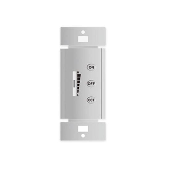 Picture of SPECTRA Wall Remote Wireless XTREME Duty 7YR