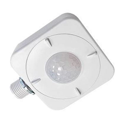 Picture of Occupancy Sensor PIR for LO-PROFILE HBAY 2YR