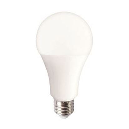 Picture of LED Bulbs A-Shape General Service Non-Dimmable 16WA21 2700K 3YR (100W INCAN. REPLACEMENT)