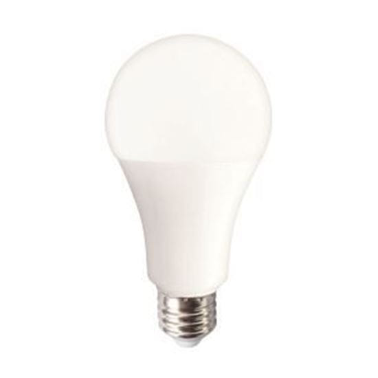 Picture of LED Bulbs A-Shape General Service Non-Dimmable 16WA21 5000K 3YR (100W INCAN. REPLACEMENT)