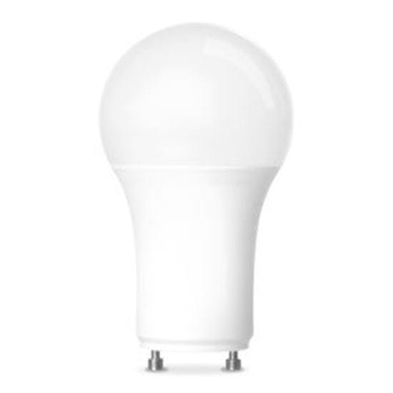Picture of 8.5WA19/30K/GU24- DIMMABLE- SUPERIOR LIFE®-3YR