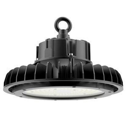 Picture of LED Compass Highbay 150W 5000K 120-277V 5YR (Replaces up to 320W MH)