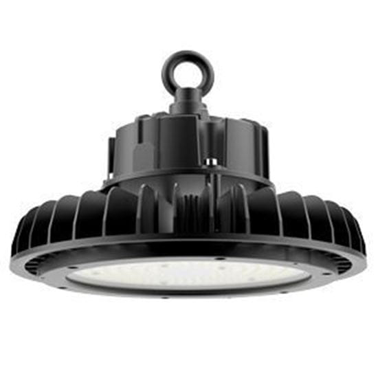 Picture of LED Compass Highbay 200W 5000K 120-277V 10YR (Replaces up to 400W MH)