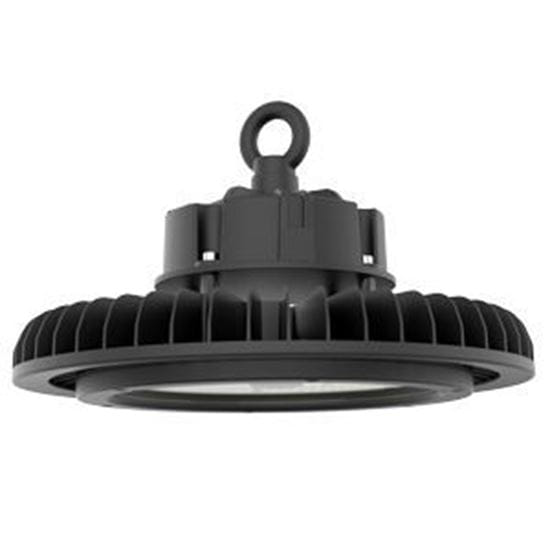 Picture of LED Compass Highbay 240W 5000K 120-277V 5YR (Replaces up to 500W MH)